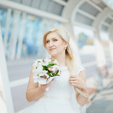 Wedding photographer Marta Vershinina (MartaVershynina). Photo of 13.10.2014