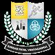 Download Sardar Patel Vidhyasankul For PC Windows and Mac