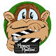 Monkey Movie Linx
