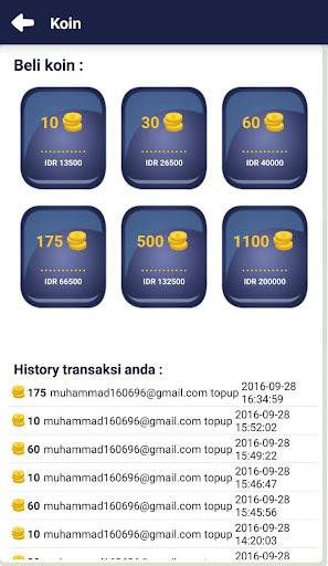 免費下載漫畫APP|U-Komik app開箱文|APP開箱王