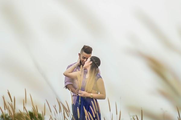 Fotógrafo de bodas Yoanna Marulanda (Yoafotografia). Foto del 28.10.2017