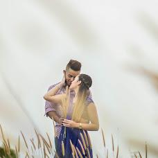 Wedding photographer Yoanna Marulanda (Yoafotografia). Photo of 28.10.2017