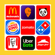 FoodZone:-Restaurants Food and Drinks Delivery app