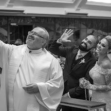 Wedding photographer Claudio Juliani (juliani). Photo of 19.04.2018