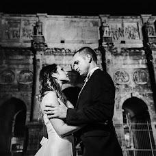Wedding photographer Stefano Roscetti (StefanoRoscetti). Photo of 04.12.2017