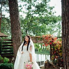 Wedding photographer Igor Topolenko (topolenko). Photo of 02.09.2018