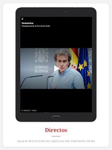 Download NIUS - Actualidad e información For PC Windows and Mac apk screenshot 16