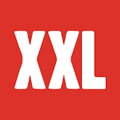 XXL - Hip-Hop News, Rap Music