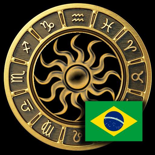 Baixar Horóscopo diário em português para Android