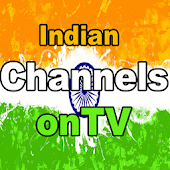 Indian Channels onTV All