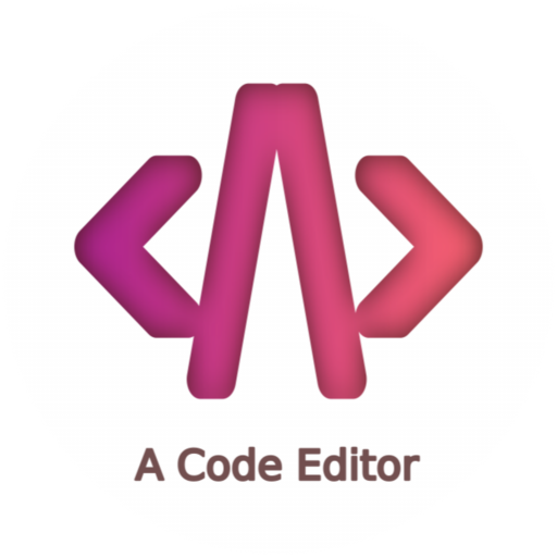 Code editor - Edit JS, HTML, CSS and other files APK Cracked Download
