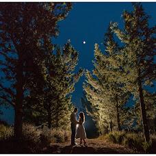 Wedding photographer Marios Labrakis (marioslabrakis). Photo of 14.02.2018