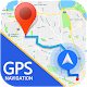 GPS Route Maps & Navigation, Driving Directions Download on Windows