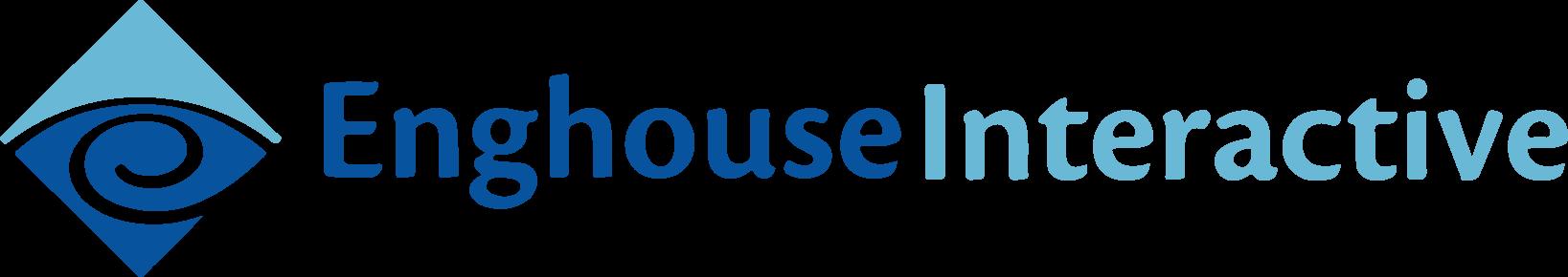 Enghouse Interactive Americas