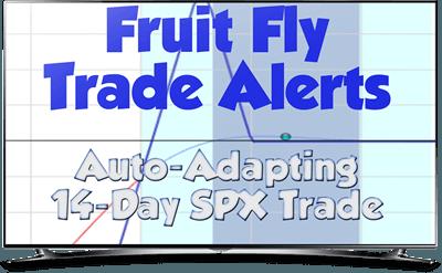 Fruit Fly Trade Alerts Image