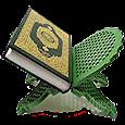 Quran Per Kata icon