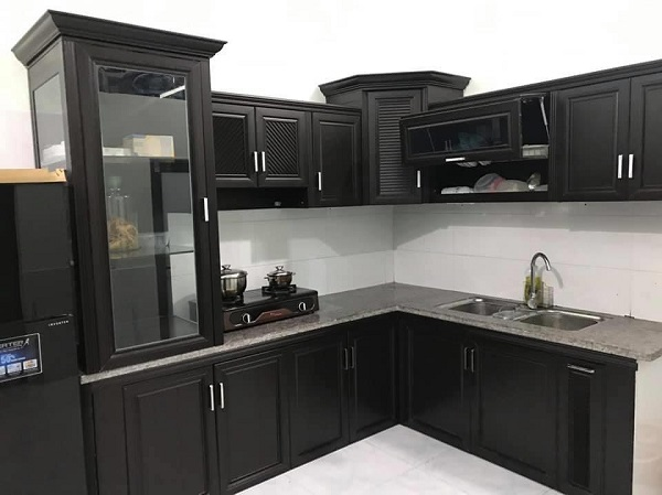 Tủ bếp nhôm xingfa 2; tu-bep-nhom.jpg