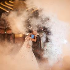 Wedding photographer Thomas william Tanusantoso (fourseasonswps). Photo of 04.04.2017