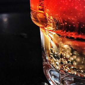 by Sean Michael - Food & Drink Alcohol & Drinks