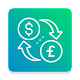 Best Exchange Rate - Currency Converter Download on Windows