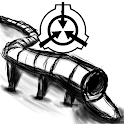 SCP 1562 - The Slide (Idle Tycoon Clicker) icon