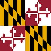Maryland News