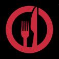 Coma Logo apk