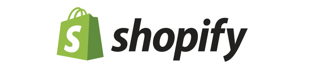 Shopify: The Quickest & Easiest eCommerce Platform