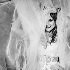 Esküvői fotós Olga Kochetova (okochetova). Készítés ideje: 17.03.2017