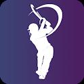 Cricket Line Guru : Cricket Live Line icon