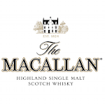 Macallan Sherry Cask 12 Year