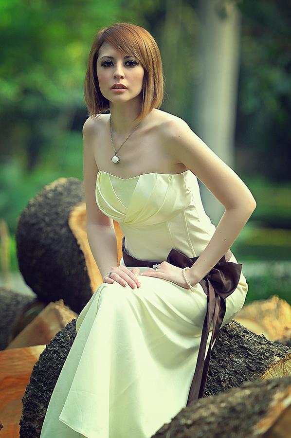 by Moezzt Abdya - People Fashion