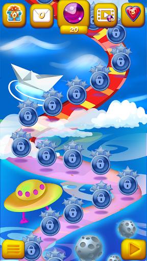 無料解谜Appの玩具の世界:楽しいカーニバルブラスト|HotApp4Game