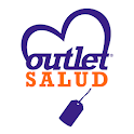 OutletSalud icon