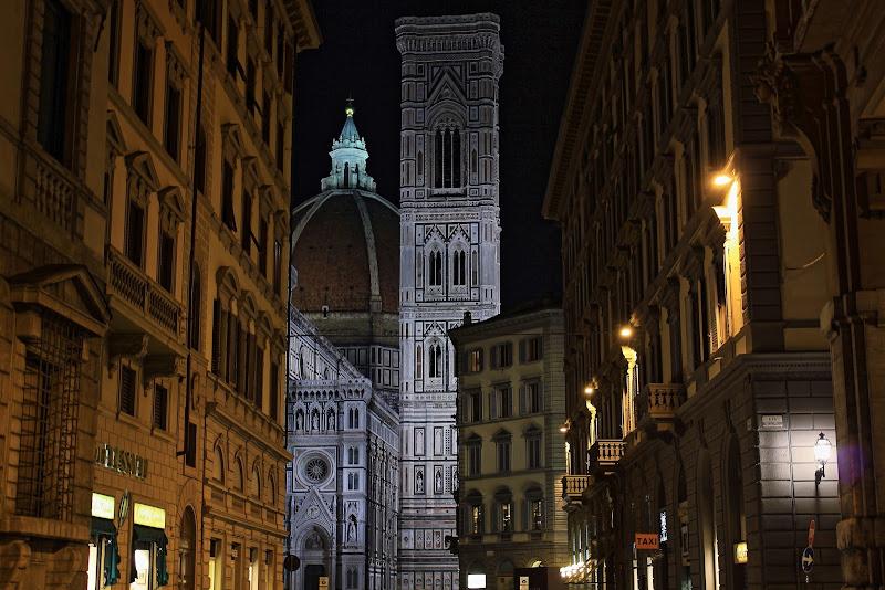Firenze di vdepalo