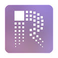 ReMo : Relive your Moments icon