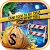 Hidden Objects Crime Scene Clean Up Game file APK for Gaming PC/PS3/PS4 Smart TV