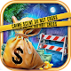 Hidden Objects Crime Scene Clean Up Game (game)