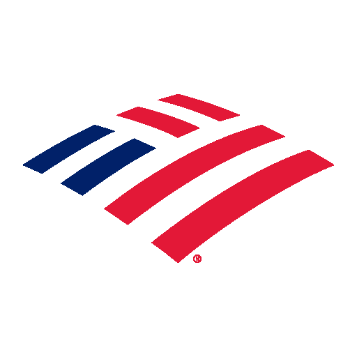 Bank of America Mobile Banking - Apps on Google Play Bank Of America Wiring Instructions on bank online banking, bank routing number, bank insurance, bank annual reports,
