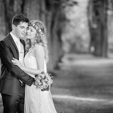 Wedding photographer Doris Tews (tews). Photo of 12.02.2017