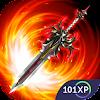 Sword and Magic APK