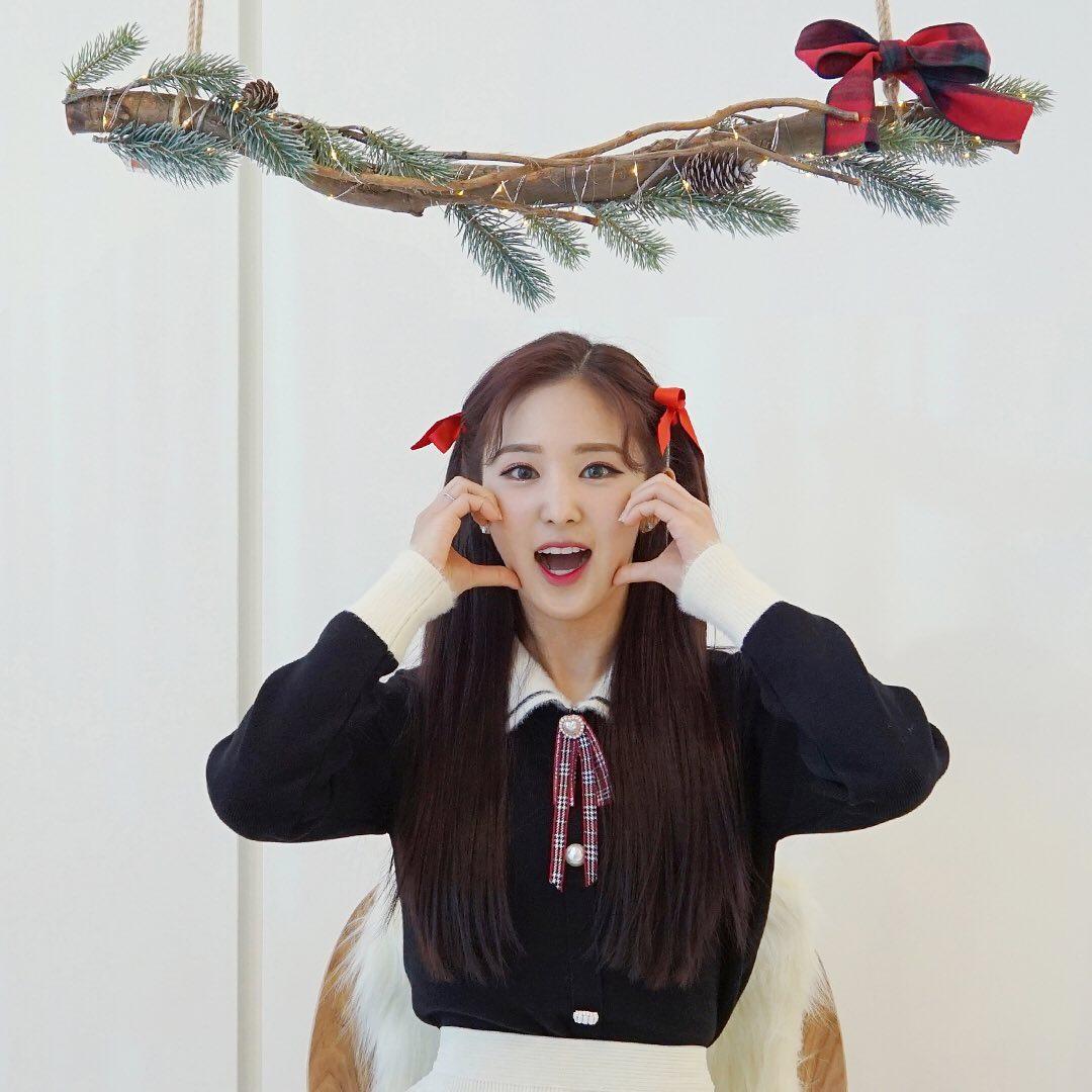 tri-be_songsun2