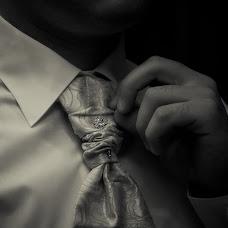 Wedding photographer Kirill Videev (videev). Photo of 18.03.2014