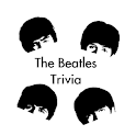 The Beatles Trivia icon