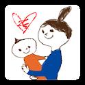 ウーマンエキサイト:愛あるセレクトをしたいママのみかた icon