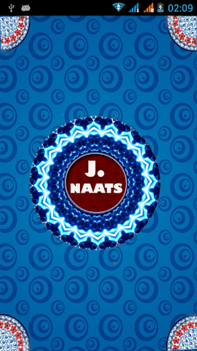Junaid Jamshed Naats – Videos