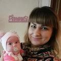 Инна Минаева