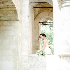 Wedding photographer Lola Alalykina (lolaalalykina). Photo of 07.12.2018