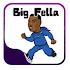 Dont Do It Big Fella