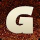 Goki Atsume (game)